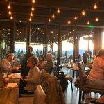 Foto de Edison Restaurant