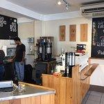 Photo de Cafe Verde