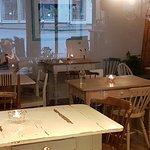 Bild från Smortorget Kaffe & Mat