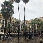 Foto de Free Walking Tours Barcelona