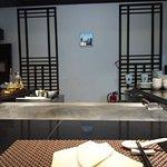 Photo of Teppanyaki Restaurant Sazanka
