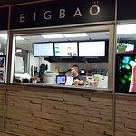 Foto di Big Bao