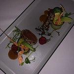 Bild från Dash Restaurant & Bar