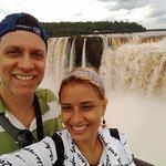 Photo of Cataratas del Iguazu