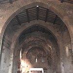 Fotografie: Chiesa Santo Stefano