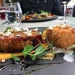 Photo of Delaire Graff Restaurant