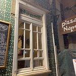 Photo of Pizzaria Napoli