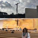 Bilde fra Lisbon Best Tours