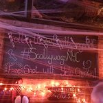 Foto de Scallywags Irish Pub and Restaurant