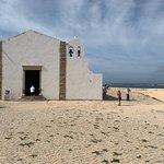 Photo of Fortaleza de Sagres