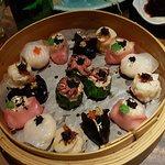 Zdjęcie BAO Modern Chinese Cuisine