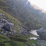 Foto van Gap of Dunloe