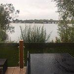 Bild från Tattershall Lakes Country Park