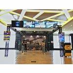 PlayVR Galleria Minsk