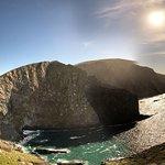 صورة فوتوغرافية لـ Kerry Cliffs