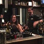 Фотография Orleans Grapevine Wine Bar and Bistro