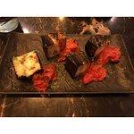 Bild från Vivo Tapas Restaurant