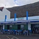 Bild från Casa Africa - Bar Playa