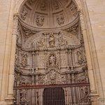 Log_Viana-0565_large.jpg