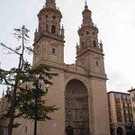 Log_Viana-0577_large.jpg