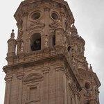 Log_Viana-0574_large.jpg