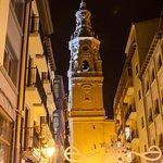 Log_Viana-0554_large.jpg