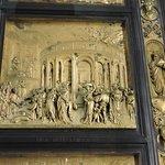 Museo dell'Opera dell Duomo Foto