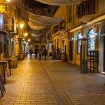Log_Viana-0496_large.jpg