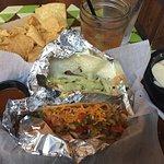 صورة فوتوغرافية لـ Condado Tacos