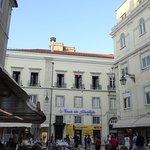 Foto de IL Mulino Lisboa