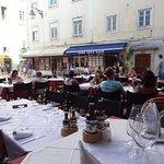 Foto di IL Mulino Lisboa