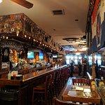 Billede af O'Hara's Restaurant and Pub