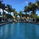 Pool - Cadillac Hotel & Beach Club, Autograph Collection Photo