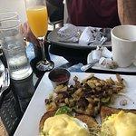Фотография Moonstruck Diner