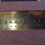 Billede af Cala Bella Restaurant at Rosen Shingle Creek