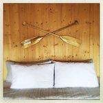 The Lodge at Pine Cove Photo