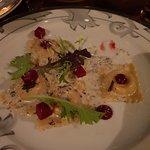 ภาพถ่ายของ Medici Kitchen & Bar