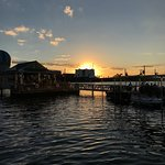 Billede af The Boathouse