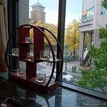 Kafedorapuresu – fénykép