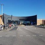 Photo of Fisketorvet - Copenhagen Mall
