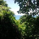 Foto de Parque Nacional Natural Tayrona