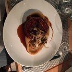 Foto de Anima Restaurante