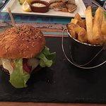 Photo of Restaurant Charly's