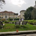 Photo of QC Termetorino