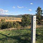 Photo de Ueno Farm