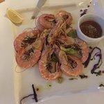 Photo of Palm Beach Restaurant