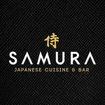 Samura Japanese Cuisine & Bar