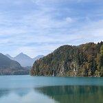 Photo of Alpseebad
