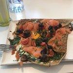 Foto Petit Cafe Kuranda