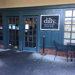 Dilly Bistro, Bar & Bottle Shopの写真